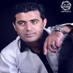 دانلود آهنگ آیت احمدنژاد به نام هاتو