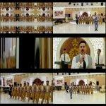 دانلود موزیک ویدئو احسان حیدری به نام لیلی ولنگر