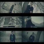 دانلود موزیک ویدئو احسان مرادی به نام عشقگم