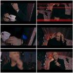 دانلود موزیک ویدئو حسام لرنژاد به نام نیوه شو