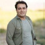 دانلود آهنگ ایمان احمدی به نام بیلنم بچم