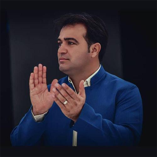 دانلود آهنگ ایمان احمدی به نام تو جور برزا
