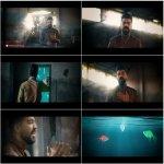 دانلود موزیک ویدئو محمود پورمهدی به نام کردستان