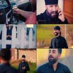 دانلود موزیک ویدئو میران علی و بختیار صالح به نام لیلم