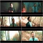 دانلود موزیک ویدئو محمد دستمزد به نام قصه ی دل