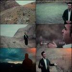 دانلود موزیک ویدئو محمد نصرتی به نام خمار گیان