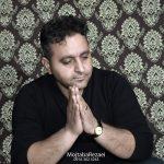 مجتبی رضایی – ختم کلام