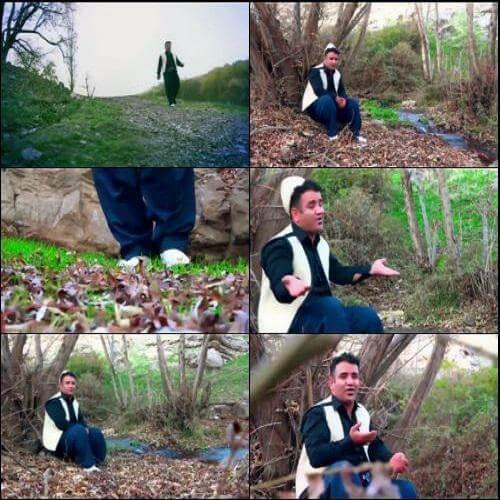 مختار موسوی - بزران