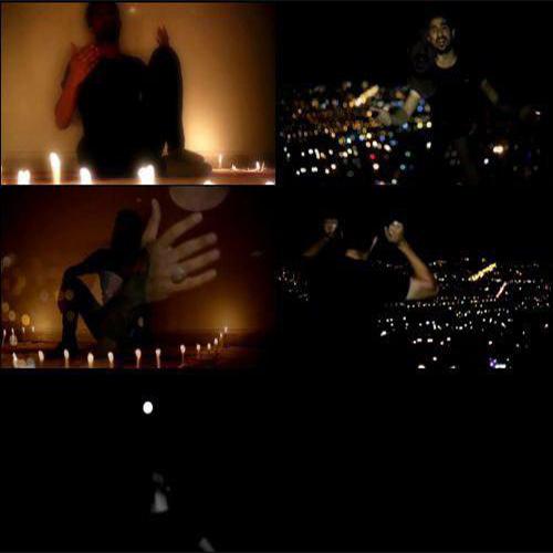 دانلود آهنگ پوریا ملکی به نام ارمنی