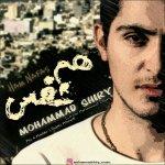 دانلود آهنگ محمد شیری به نام همنفس
