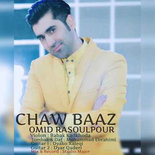 http://www.kord-music.net/wp-content/uploads/Omid-Rasoulpour-Chaw-Baaz.jpg