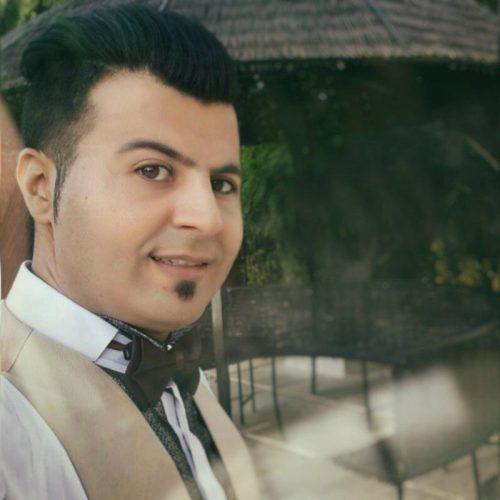 سعید کرانی - چو وه ری
