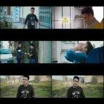 دانلود موزیک ویدئو ساسان رحمتی به نام بن بست