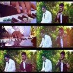 دانلود اجرای زنده افشین حسینی