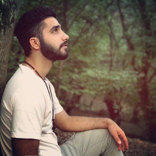 دانلود آهنگ جدید محمد امیری به نام بغض