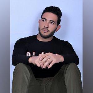 دانلود آهنگ جدید صادق قادری به نام بی مرام